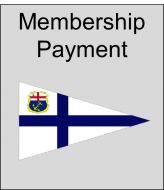 Annual membership and joining fee (use once)