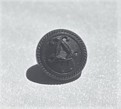 LLYC Blazer buttons (set)